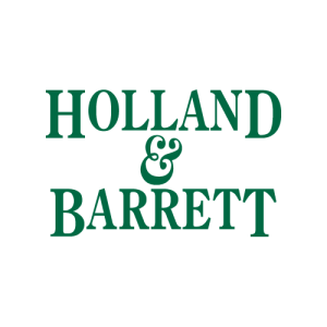 Holland and Barret Products